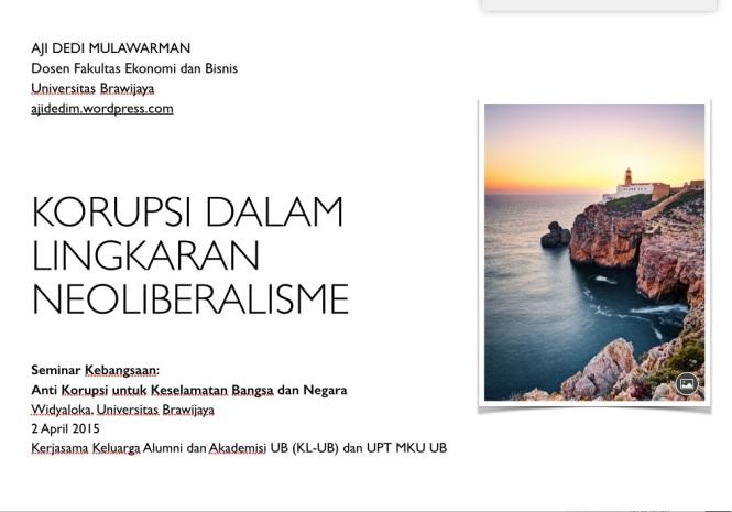 cover seminar kebangsaan