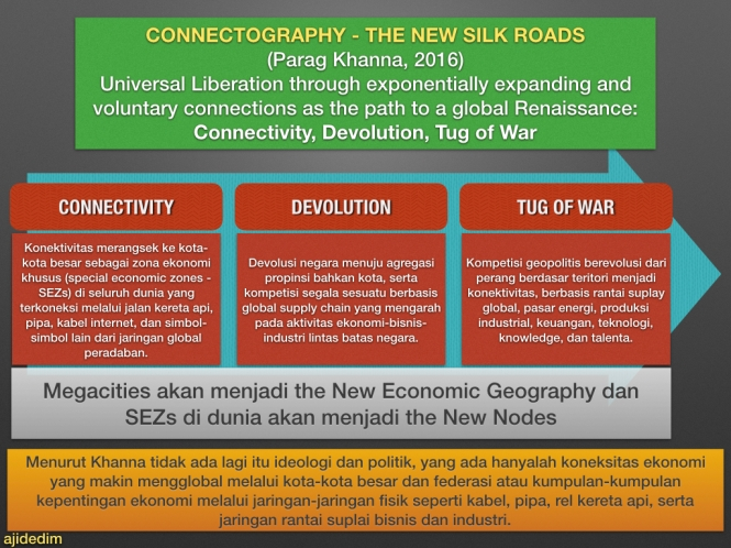 silk road baru.005.jpeg